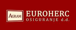 Euroherc osiguranje