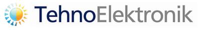 TehnoElektronik